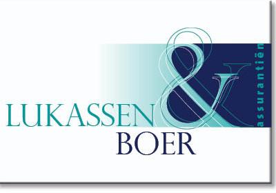 LUKASSEN & BOER